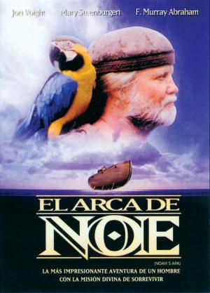 El Arca De Noe-0