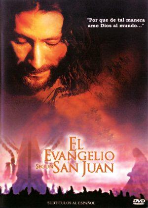 El Evangelio Segun San Juan