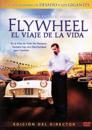El Viaje De La Vida (Flywheel)