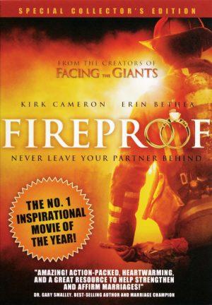 Fireproof-0