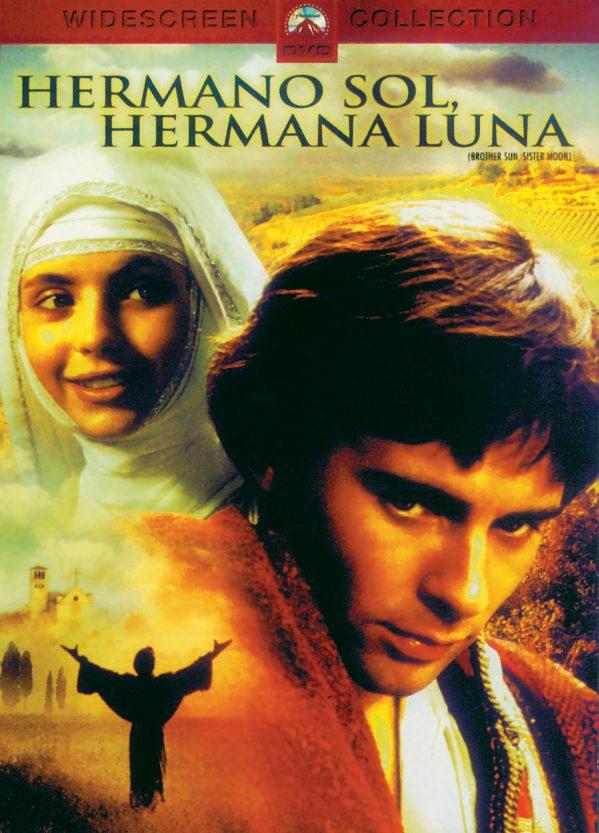 Hermano Sol, Hermana Luna (Bother Sun, Sister Moon)