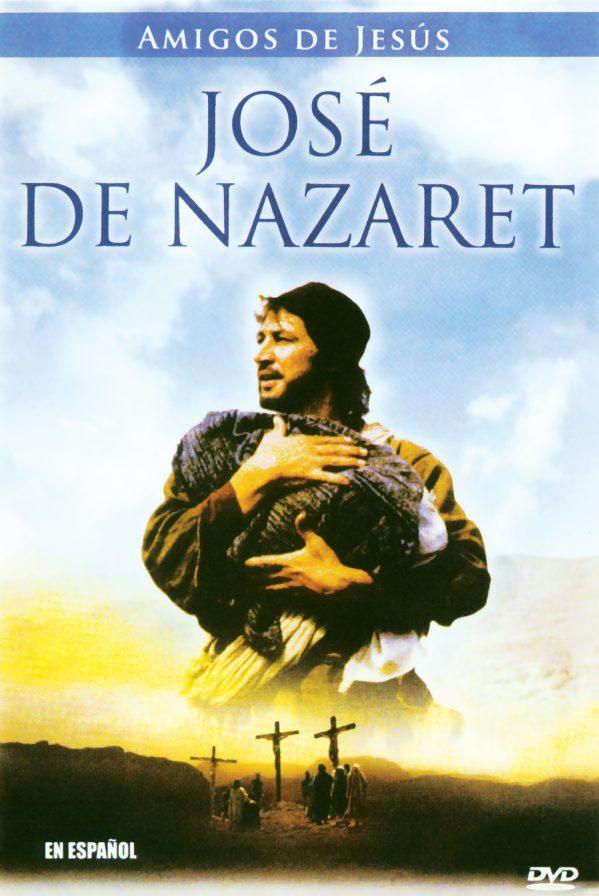 Jose de Nazaret