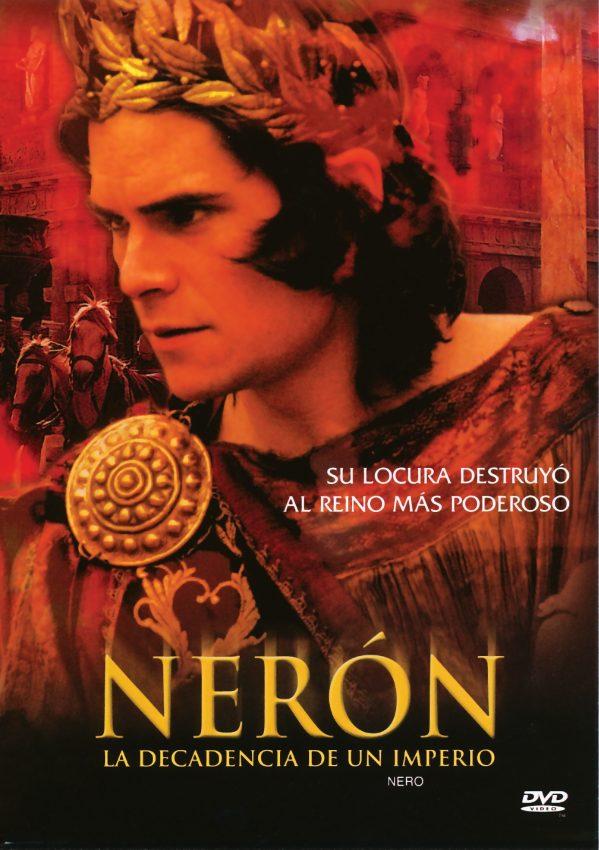 Neron (Nero)
