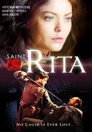 Santa Rita (Saint Rita)