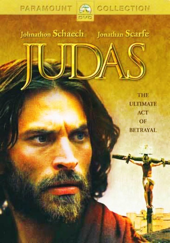 Judas-0