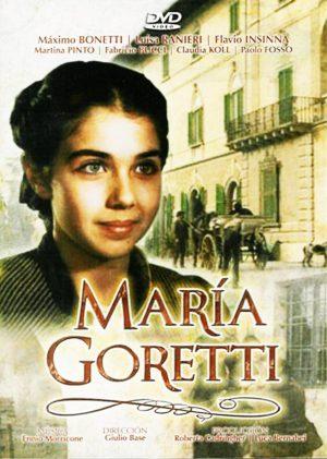 Maria Goretti-0